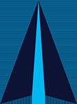 Aero Solutions